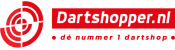 Dartshopper.nl
