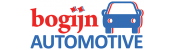 Bogijn Automotive