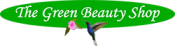 The Green Beauty Shop NL